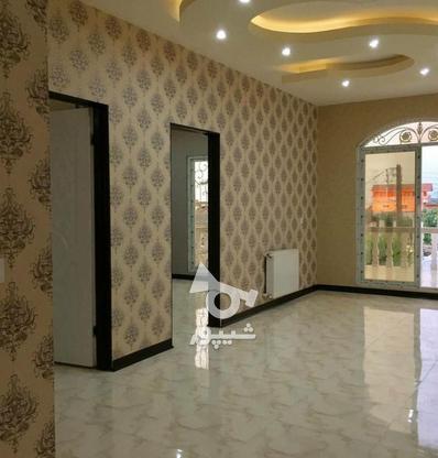 ویلا دوبلکس زیبا 280 متر در محمودآباد در گروه خرید و فروش املاک در مازندران در شیپور-عکس4