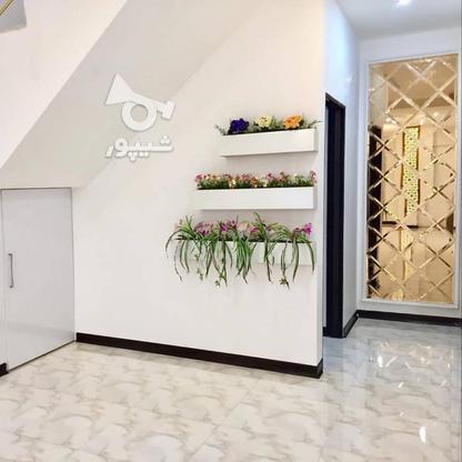 ویلا دوبلکس زیبا 280 متر در محمودآباد در گروه خرید و فروش املاک در مازندران در شیپور-عکس5
