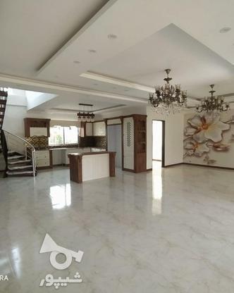 ویلا دوبلکس زیبا 280 متر در محمودآباد در گروه خرید و فروش املاک در مازندران در شیپور-عکس3