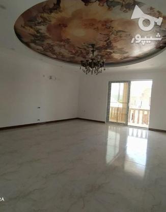 ویلا دوبلکس زیبا 280 متر در محمودآباد در گروه خرید و فروش املاک در مازندران در شیپور-عکس2