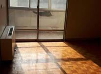 فروش 1000 متر کلنگی بهترین لوکیشن ونک در شیپور-عکس کوچک