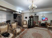 فروش آپارتمان 80 متر در بریانک در شیپور-عکس کوچک