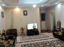 فروش دو واحد آپارتمان 90 متری در شیپور-عکس کوچک