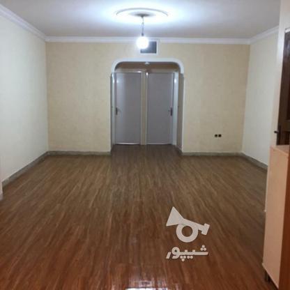 78 متر دو خواب/فول امکانات/سازمان برنامه در گروه خرید و فروش املاک در تهران در شیپور-عکس4