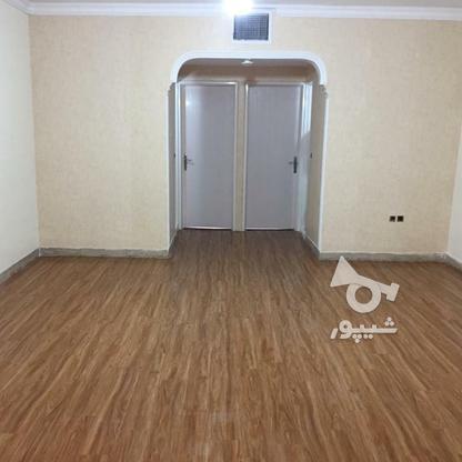 78 متر دو خواب/فول امکانات/سازمان برنامه در گروه خرید و فروش املاک در تهران در شیپور-عکس3
