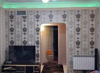 فروش آپارتمان نقلی 71 متر در خیابان نظامی رودهن در شیپور-عکس کوچک