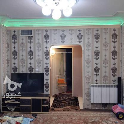 فروش آپارتمان نقلی 71 متر در خیابان نظامی رودهن در گروه خرید و فروش املاک در تهران در شیپور-عکس1