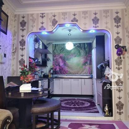 فروش آپارتمان نقلی 71 متر در خیابان نظامی رودهن در گروه خرید و فروش املاک در تهران در شیپور-عکس2