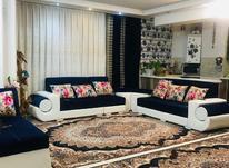 فروش آپارتمان ۱۱۵ متر در گلشهر در شیپور-عکس کوچک