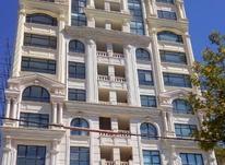 فروش آپارتمان 102متری 2خوابه در جردن در شیپور-عکس کوچک