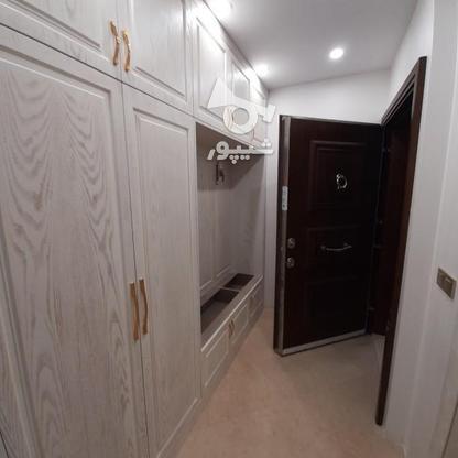 150 متر کلیدنخورده 3خوابدر پاسداران در گروه خرید و فروش املاک در تهران در شیپور-عکس2