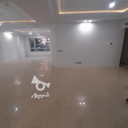 150 متر کلیدنخورده 3خوابدر پاسداران در گروه خرید و فروش املاک در تهران در شیپور-عکس1
