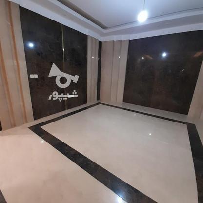 150 متر کلیدنخورده 3خوابدر پاسداران در گروه خرید و فروش املاک در تهران در شیپور-عکس7