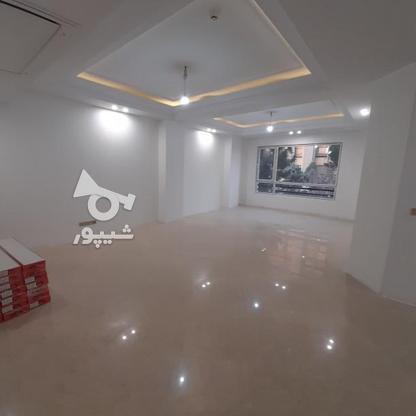 150 متر کلیدنخورده 3خوابدر پاسداران در گروه خرید و فروش املاک در تهران در شیپور-عکس8