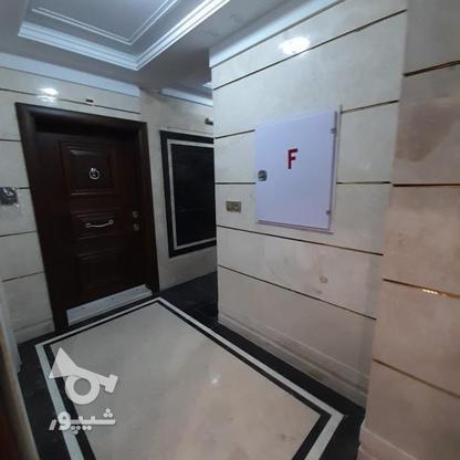 150 متر کلیدنخورده 3خوابدر پاسداران در گروه خرید و فروش املاک در تهران در شیپور-عکس5
