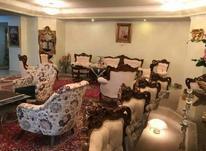 فروش آپارتمان 140 متر در قلهک در شیپور-عکس کوچک