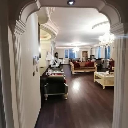فروش آپارتمان 150 متر در نیاوران در گروه خرید و فروش املاک در تهران در شیپور-عکس5