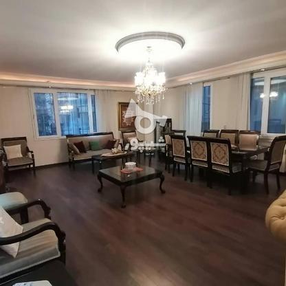 فروش آپارتمان 150 متر در نیاوران در گروه خرید و فروش املاک در تهران در شیپور-عکس3