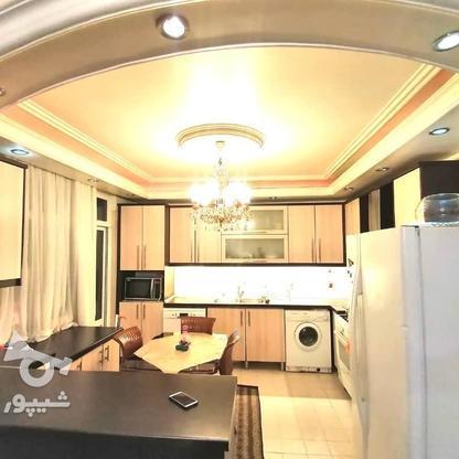 فروش آپارتمان 150 متر در نیاوران در گروه خرید و فروش املاک در تهران در شیپور-عکس2