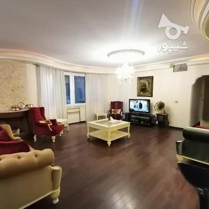 فروش آپارتمان 150 متر در نیاوران در گروه خرید و فروش املاک در تهران در شیپور-عکس4