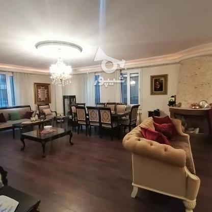 فروش آپارتمان 150 متر در نیاوران در گروه خرید و فروش املاک در تهران در شیپور-عکس1