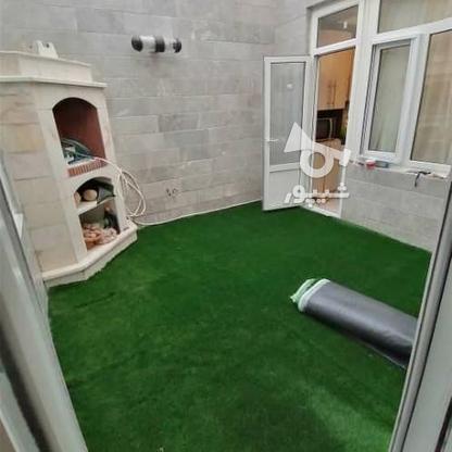 فروش آپارتمان 150 متر در نیاوران در گروه خرید و فروش املاک در تهران در شیپور-عکس8