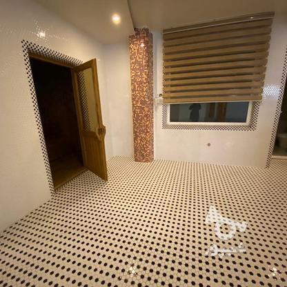 فروش آپارتمان 330 متر در سعادت آباد در گروه خرید و فروش املاک در تهران در شیپور-عکس13