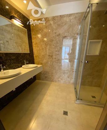 فروش آپارتمان 330 متر در سعادت آباد در گروه خرید و فروش املاک در تهران در شیپور-عکس9