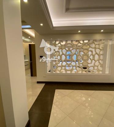 فروش آپارتمان 330 متر در سعادت آباد در گروه خرید و فروش املاک در تهران در شیپور-عکس3