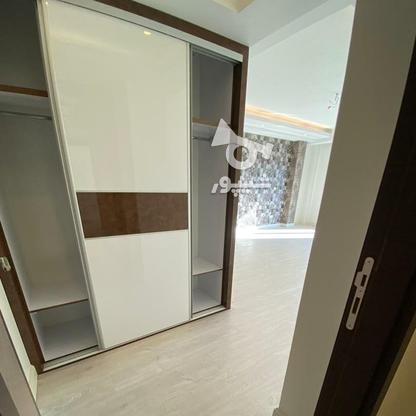 فروش آپارتمان 330 متر در سعادت آباد در گروه خرید و فروش املاک در تهران در شیپور-عکس10