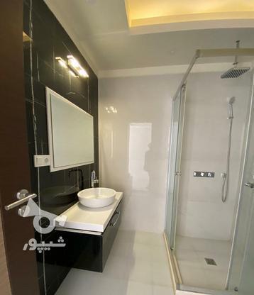 فروش آپارتمان 330 متر در سعادت آباد در گروه خرید و فروش املاک در تهران در شیپور-عکس7