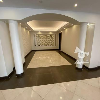 فروش آپارتمان 330 متر در سعادت آباد در گروه خرید و فروش املاک در تهران در شیپور-عکس6