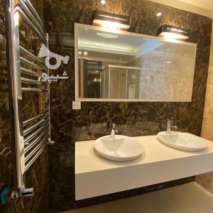 فروش آپارتمان 330 متر در سعادت آباد در گروه خرید و فروش املاک در تهران در شیپور-عکس4