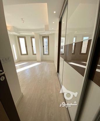 فروش آپارتمان 330 متر در سعادت آباد در گروه خرید و فروش املاک در تهران در شیپور-عکس12