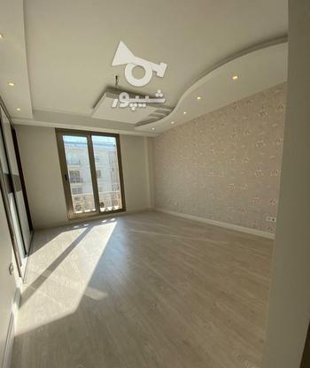 فروش آپارتمان 330 متر در سعادت آباد در گروه خرید و فروش املاک در تهران در شیپور-عکس1