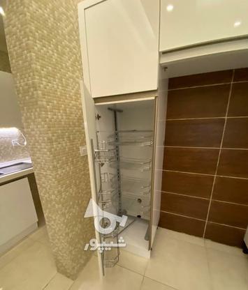 فروش آپارتمان 330 متر در سعادت آباد در گروه خرید و فروش املاک در تهران در شیپور-عکس8