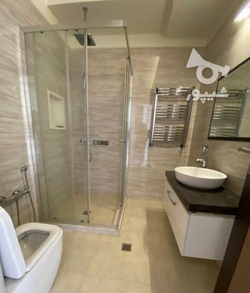 فروش آپارتمان 330 متر در سعادت آباد در گروه خرید و فروش املاک در تهران در شیپور-عکس11