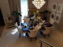 آپارتمان 175 متر مشاعات فول در فرمانیه در شیپور-عکس کوچک
