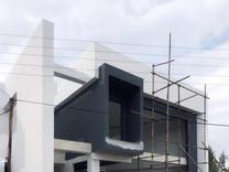 فروش ویلا 343 متر در تنکابن در شیپور