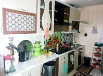 فروش خانه ویلایی 55 متر در لنگرود 12متری در شیپور-عکس کوچک