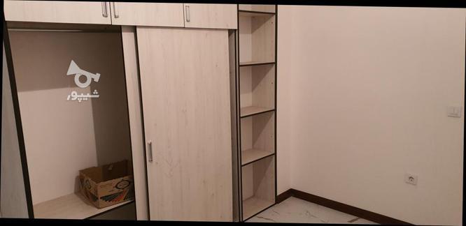 اجاره آپارتمان 90 متر کلیدنخورده در شهران در گروه خرید و فروش املاک در تهران در شیپور-عکس17