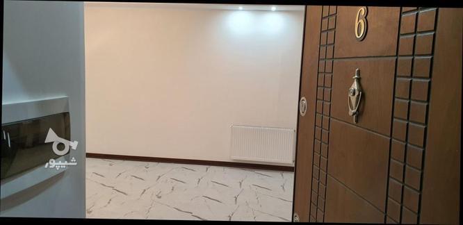 اجاره آپارتمان 90 متر کلیدنخورده در شهران در گروه خرید و فروش املاک در تهران در شیپور-عکس10