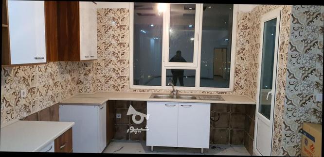 اجاره آپارتمان 90 متر کلیدنخورده در شهران در گروه خرید و فروش املاک در تهران در شیپور-عکس7