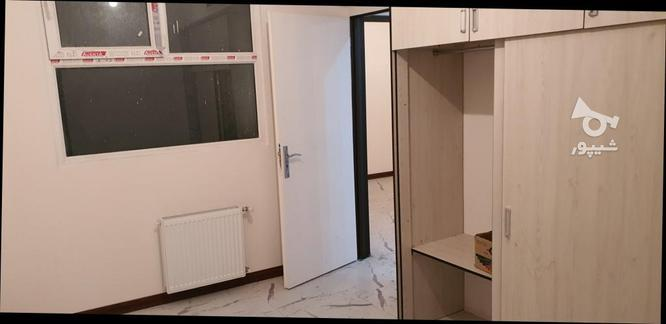 اجاره آپارتمان 90 متر کلیدنخورده در شهران در گروه خرید و فروش املاک در تهران در شیپور-عکس18