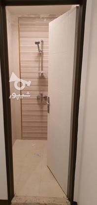 اجاره آپارتمان 90 متر کلیدنخورده در شهران در گروه خرید و فروش املاک در تهران در شیپور-عکس16