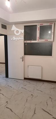 اجاره آپارتمان 90 متر کلیدنخورده در شهران در گروه خرید و فروش املاک در تهران در شیپور-عکس12