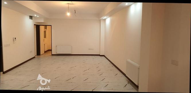 اجاره آپارتمان 90 متر کلیدنخورده در شهران در گروه خرید و فروش املاک در تهران در شیپور-عکس3