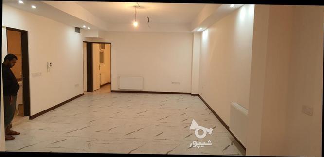 اجاره آپارتمان 90 متر کلیدنخورده در شهران در گروه خرید و فروش املاک در تهران در شیپور-عکس2