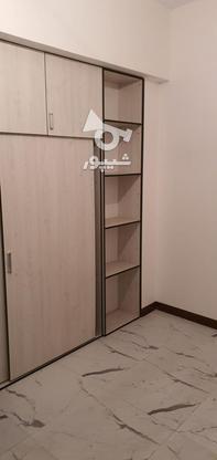 اجاره آپارتمان 90 متر کلیدنخورده در شهران در گروه خرید و فروش املاک در تهران در شیپور-عکس13