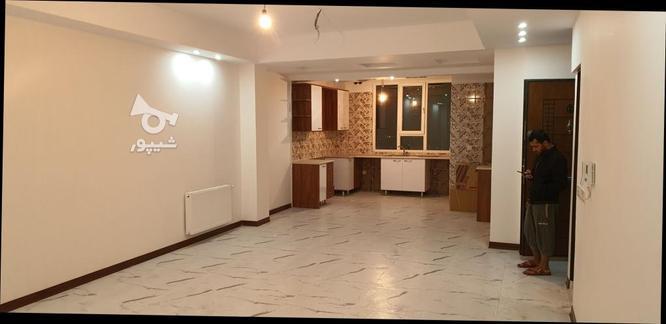 اجاره آپارتمان 90 متر کلیدنخورده در شهران در گروه خرید و فروش املاک در تهران در شیپور-عکس5
